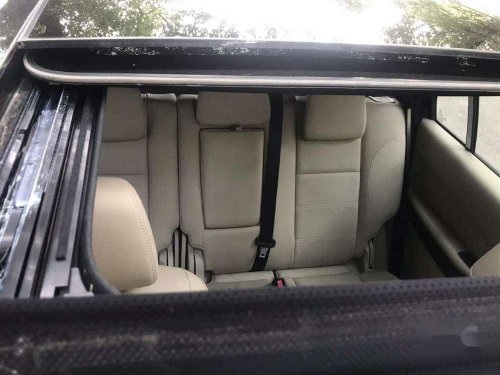 Used Ford Endeavour 2019 AT for sale in Gurgaon