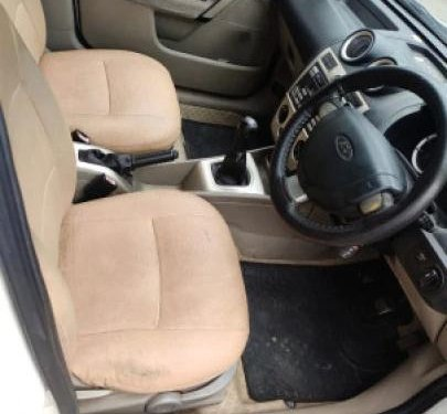 Used 2010 Ford Fiesta MT for sale in Tiruchirappalli