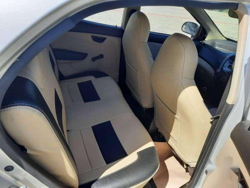 Used Hyundai Eon 2012 MT for sale in Thanjavur