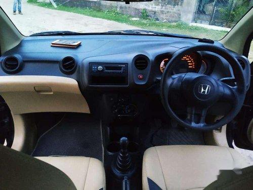 Used 2013 Honda Amaze MT for sale in Kolkata