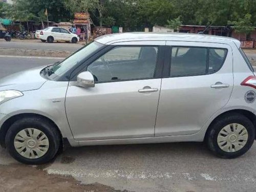 Maruti Suzuki Swift VDI 2012 MT for sale in Jaipur