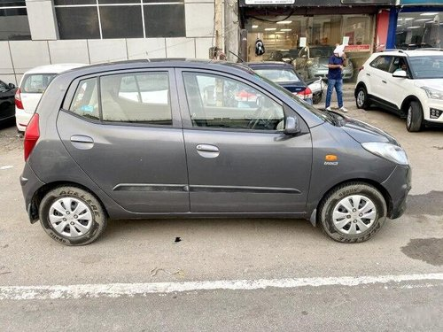 Used Hyundai i10 Magna 2012 MT for sale in New Delhi