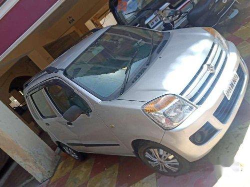 Maruti Suzuki Wagon R LXI 2008 MT for sale in Hyderabad