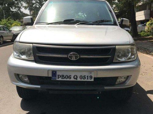 Tata Safari 4x2 LX DiCOR 2.2, 2013, MT in Chandigarh