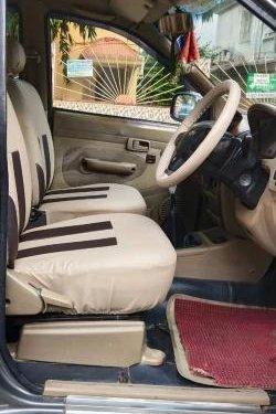 Used Chevrolet Tavera Neo 2011 MT for sale in Mumbai