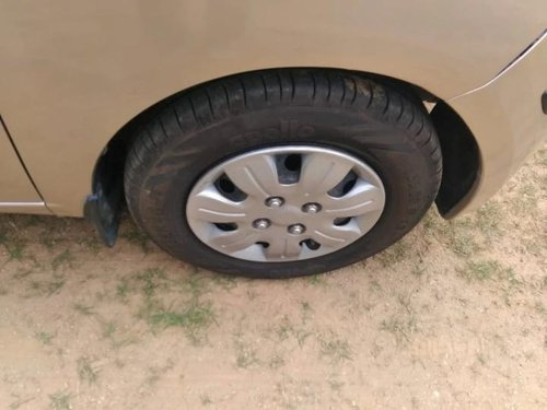 Used 2008 i10 Magna  for sale in Ahmedabad
