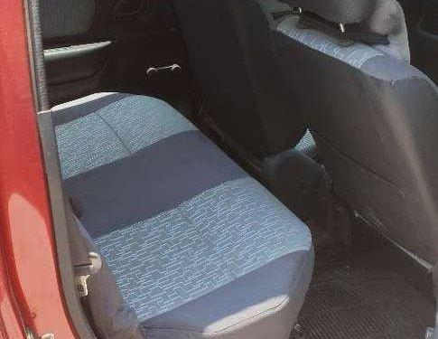 Used Maruti Suzuki Wagon R 2010 MT for sale in Nagpur