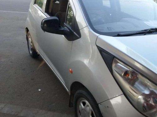 Used 2013 Chevrolet Beat Diesel MT for sale in Jaipur