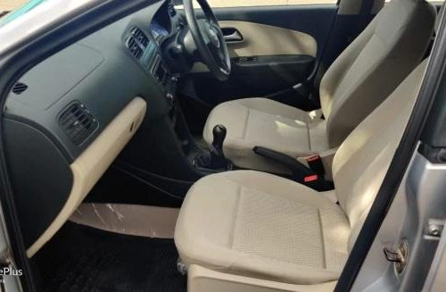 Used Volkswagen Polo 2013 MT for sale in Mumbai-10