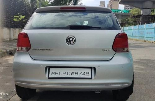 Used Volkswagen Polo 2013 MT for sale in Mumbai-8