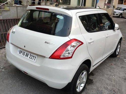 Used Maruti Suzuki Swift VDI 2014 MT for sale in New Delhi