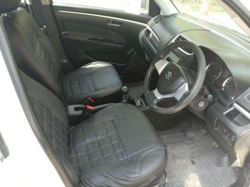 Used Maruti Suzuki Swift VDi, 2013, Diesel MT for sale in Amritsar