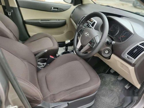 Used 2012 Hyundai i20 MT for sale in Jodhpur -0