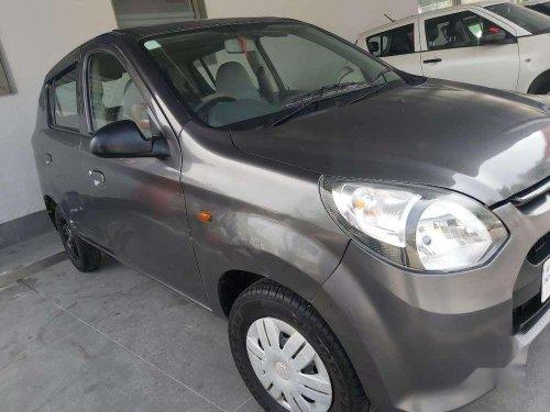 Used Maruti Suzuki Alto 800 LXi 2014 MT for sale in Dehradun