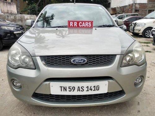Used 2008 Fiesta 1.4 SXi TDCi  for sale in Coimbatore