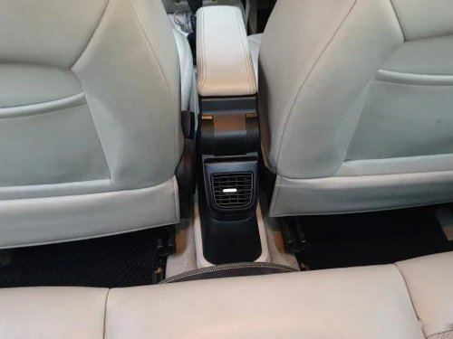 Used Fiat Linea Emotion Pack 2014 MT for sale in Pune