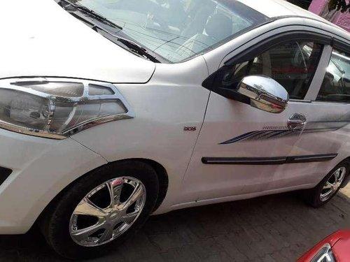 Maruti Suzuki Ertiga VDi, 2013, Diesel MT for sale in Patna