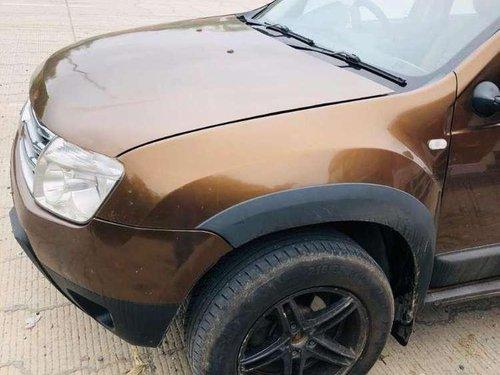 Renault Duster RxL , 2013, Petrol MT for sale in Kolkata