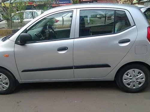 Used 2012 Hyundai i10 MT for sale in Noida