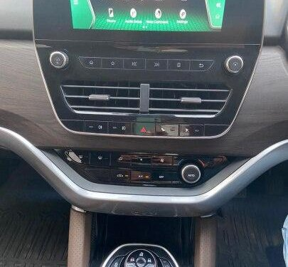 Used Audi A6 2012 AT for sale in Noida