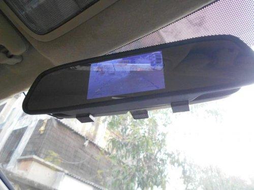 Used Honda Civic 2007 MT for sale in Mumbai