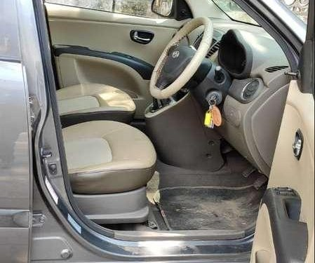 Used Hyundai i10 2013 MT for sale in Nagpur