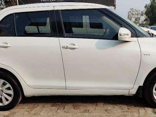 Maruti Suzuki Swift Dzire 2017 MT for sale in Aliganj