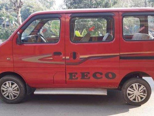 Maruti Suzuki Eeco 2013 MT for sale in Kolkata