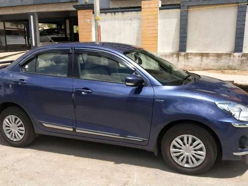 2017 Maruti Suzuki Dzire MT for sale in Hyderabad