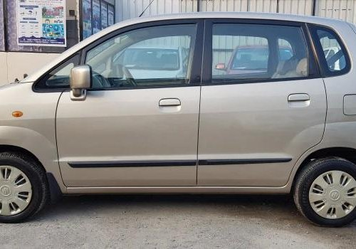 Used 2012 Zen Estilo  for sale in Pune