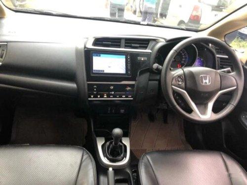 Used Honda Jazz 2019 MT for sale in Kolkata
