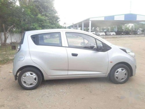 Used Chevrolet Beat 2011 MT for sale in Tiruppur