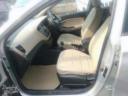 Used 2014 Hyundai i20 MT for sale in Noida