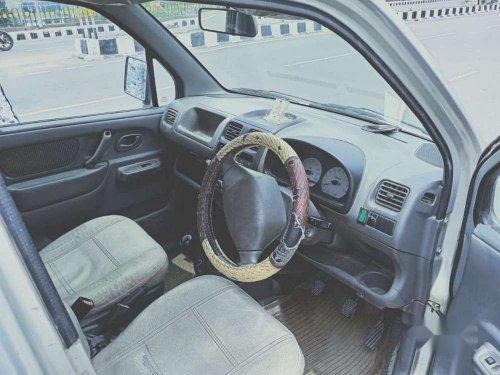 Used Maruti Suzuki Wagon R LXi 2006 MT for sale in Aliganj