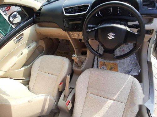 Maruti Suzuki Swift Dzire VDI, 2013, Diesel MT for sale in Chandigarh