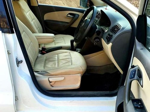 Used Volkswagen Vento 2013 MT for sale in Nagpur