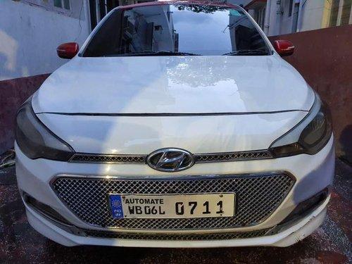 Hyundai Elite i20 2014 MT for sale in Kolkata