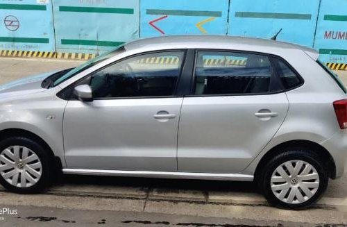 Used Volkswagen Polo 2013 MT for sale in Mumbai-4