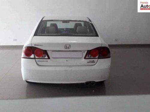 Used Honda Civic 2007 AT for sale in Ranchi
