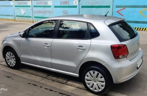 Used Volkswagen Polo 2013 MT for sale in Mumbai-2
