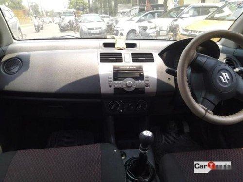 Used Maruti Suzuki Swift 2011 MT for sale in Ghaziabad