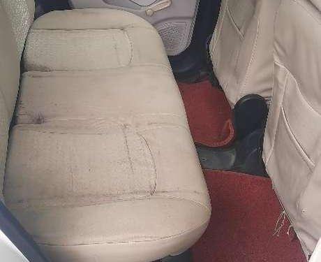 Used 2011 Tata Indica Vista MT for sale in Kolhapur