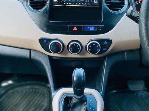 Hyundai Grand i10 Magna 2016 MT in Ahmedabad