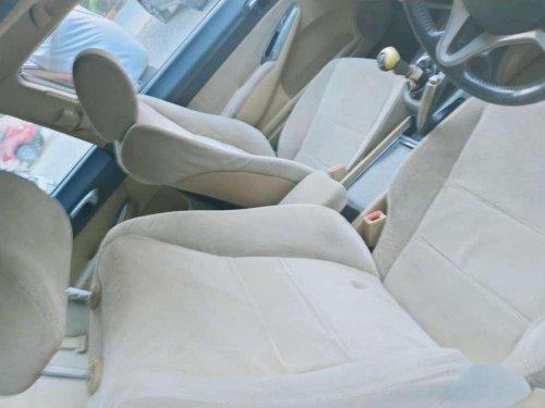 Used Honda Civic 2007 MT for sale in Faridabad