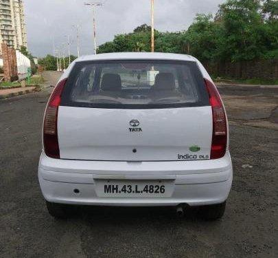 Used Tata Indica 2010 MT for sale in Mumbai