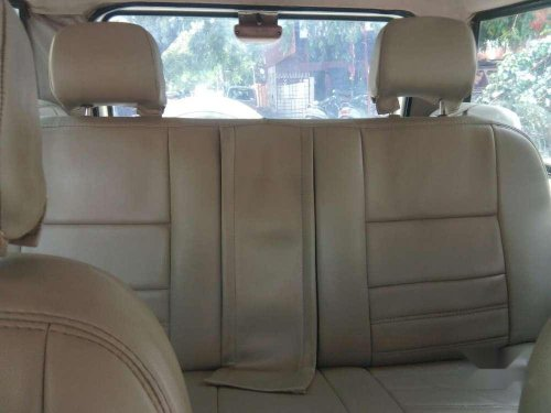 Used 2009 Mahindra Bolero MT for sale in Coimbatore