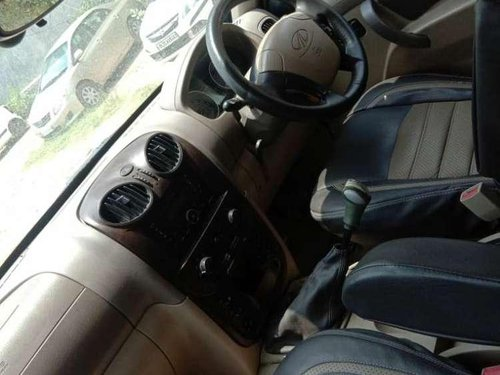 Used 2013 Mahindra Scorpio MT for sale in Gurgaon