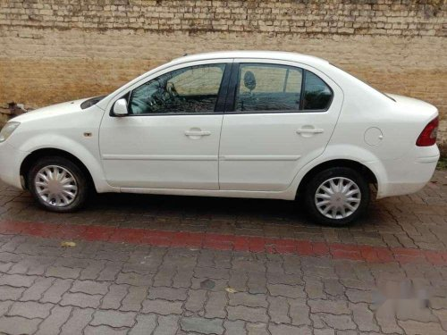Used Ford Fiesta 2007 MT for sale in Amritsar