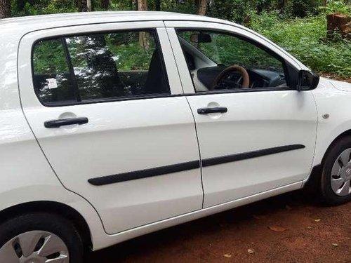 Used 2015 Maruti Suzuki Celerio MT for sale in Malappuram