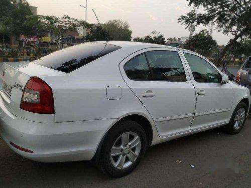 2011 Skoda Laura Ambiente MT for sale in Ahmedabad